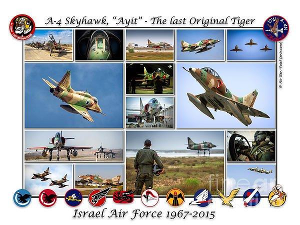 A 4 Skyhawk For Sale >> Xnir On Twitter New Artwork For Sale A 4 Skyhawk Ayit