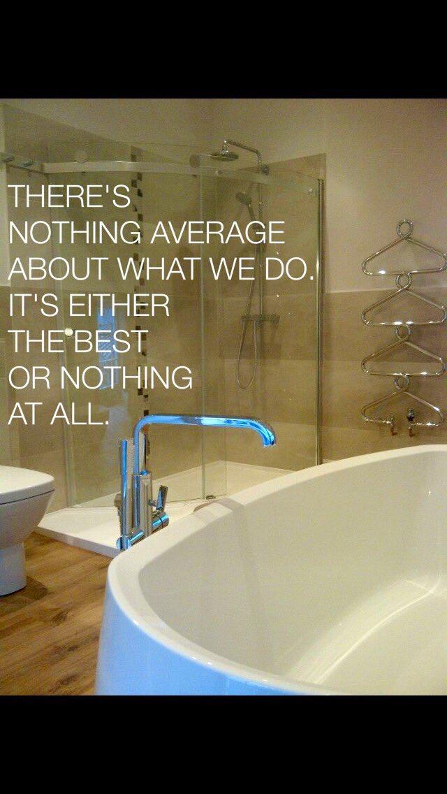 Bathroom Showrooms Taunton plug and chain (@plugandchain) | twitter