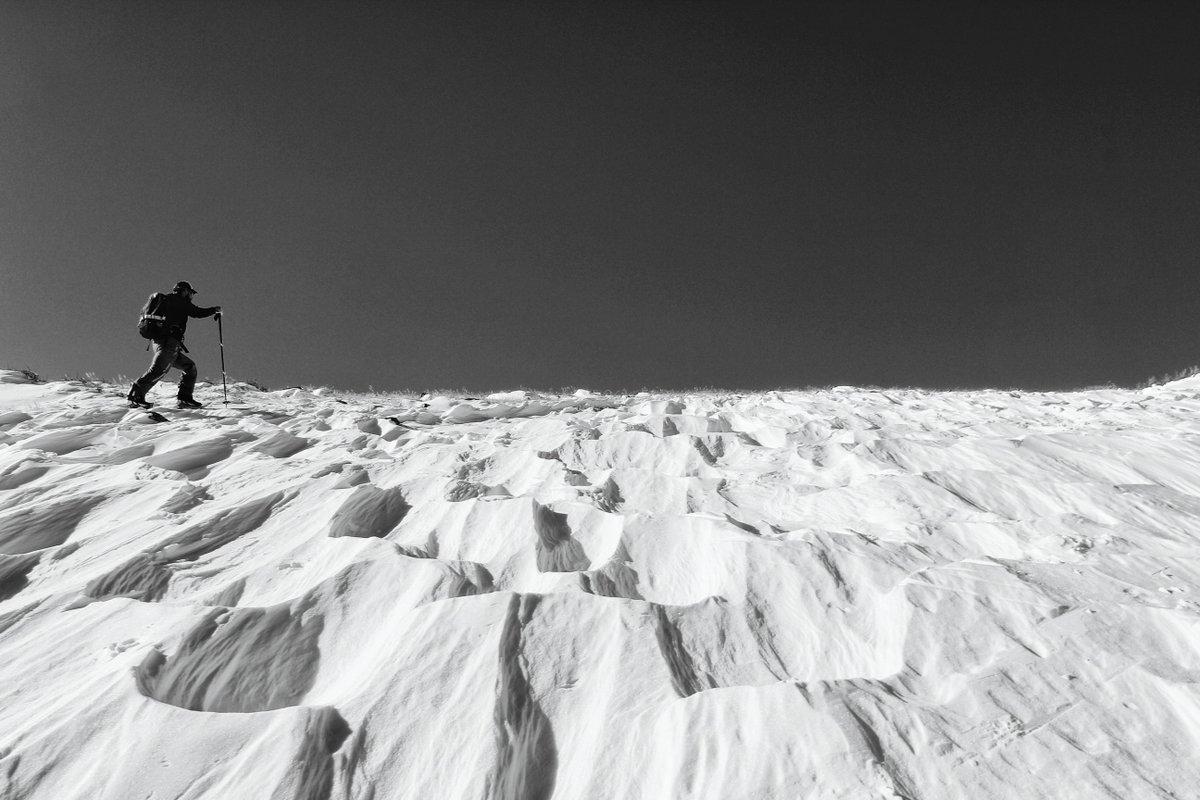 Moschettoni e fettucce in nylon per scalate della Black Diamond