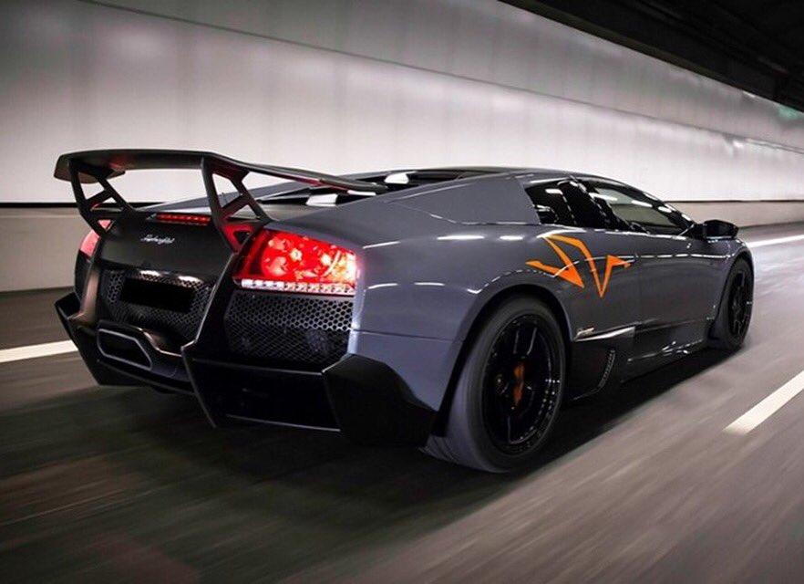 Opulent Cars On Twitter 2010 Lamborghini Murcielago Lp670 4 Sv For