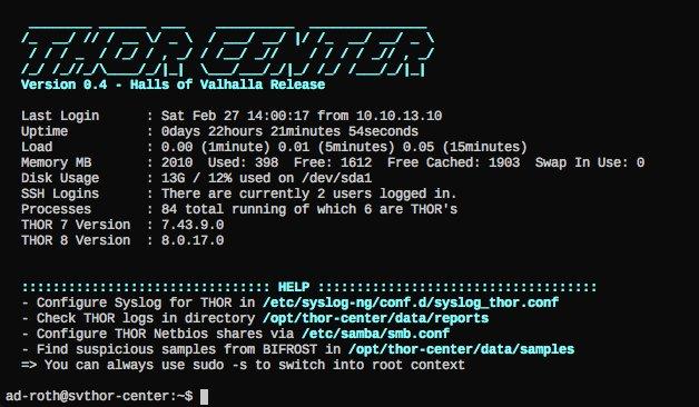 Digger s Blog  Cannot boot OpenSuse    after cloning disk due to     Agent OSS   WordPress com Bootloader Einstellungen