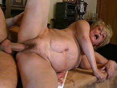 Jennifer dark in orgy
