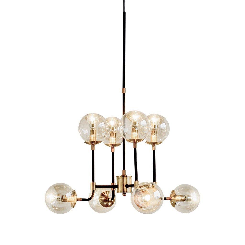 Modernist Lighting Modernistlight Twitter