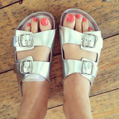 Feet To Fap On Twitter Bel Powley Httpstcoyueocglhcf Feet