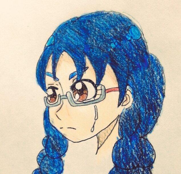 下根田さん (@8Gonchan)さんのイラスト