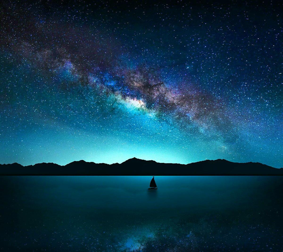 Resultado de imagen para splendida notte immagini