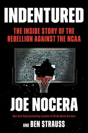 Indentured, by Joe Nocera