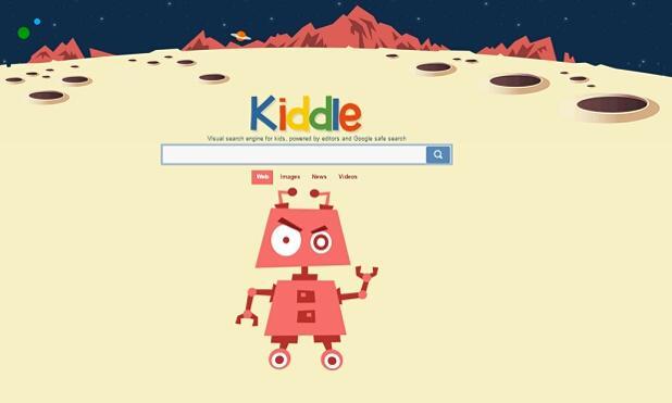 Google dévoile un moteur de recherche pour enfants : Kiddle | Business Standard News https://t.co/3xZlnrWjpD https://t.co/i3l3LJUmTd