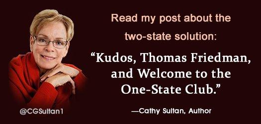 Kudos, Thomas Friedman… <br>http://pic.twitter.com/oaS5ASVm9T  http:// smarturl.it/CS1stat  &nbsp;   #amreading