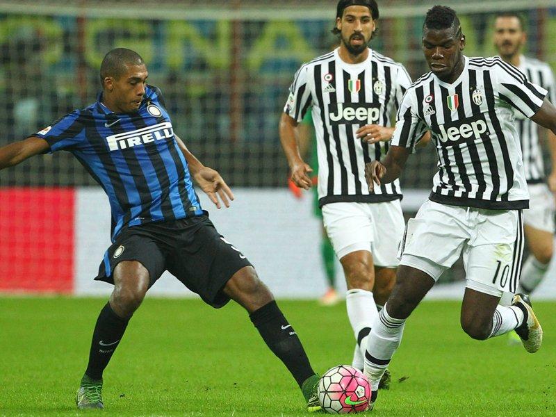 Rojadirecta JUVENTUS-INTER Streaming Gratis, Diretta Calcio TV, Formazioni Statistiche e Ultime Notizie sul Derby d'Italia