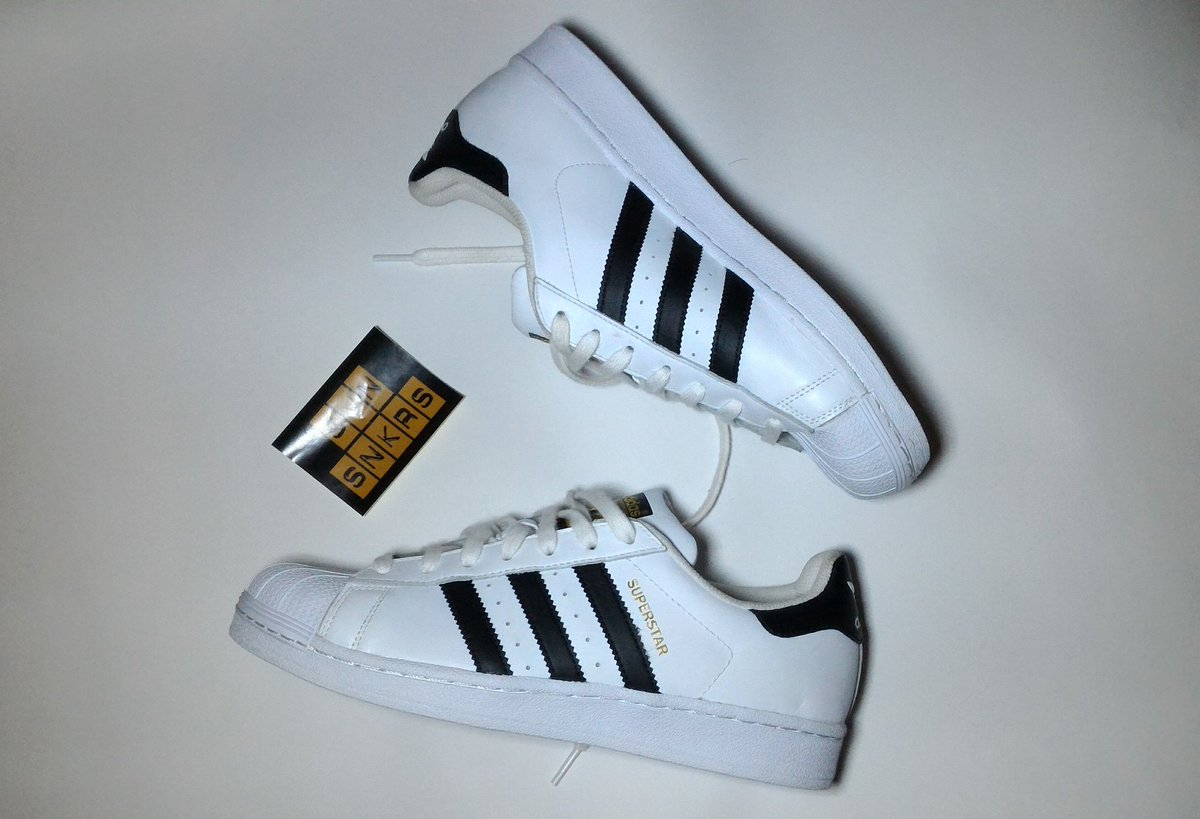 adidas superstar t 38