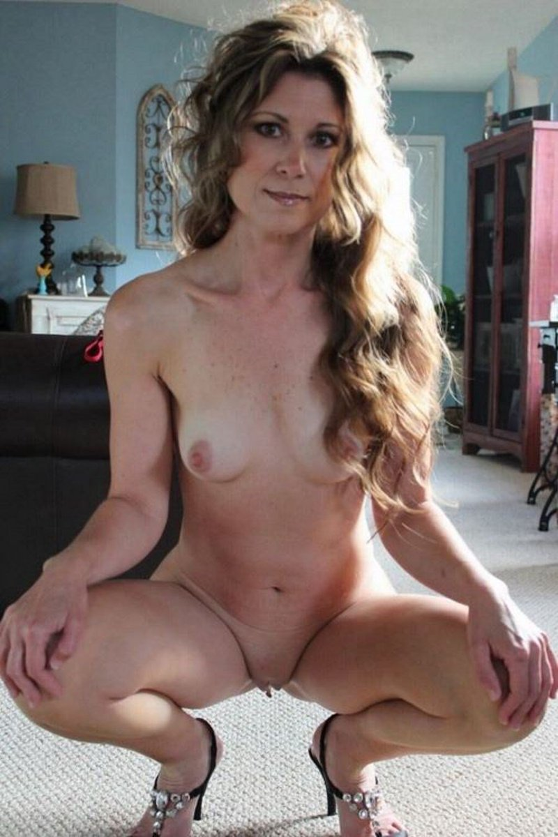 You Tube Sexy Mature 114
