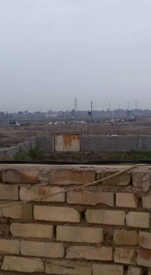 متابعة مستجدات الساحة العراقية - صفحة 24 CcSD6DcUsAEBN3N
