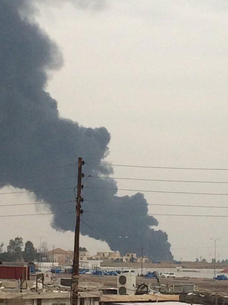 متابعة مستجدات الساحة العراقية - صفحة 24 CcSG48PVIAAx1FZ