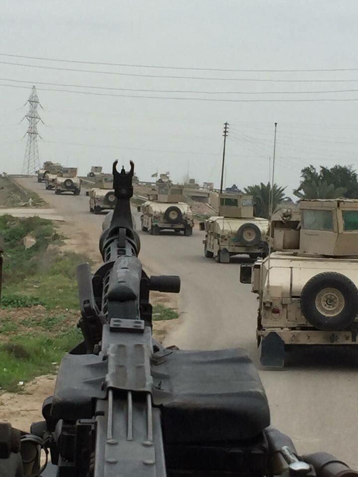 متابعة مستجدات الساحة العراقية - صفحة 24 CcSLDV4UUAU39uI