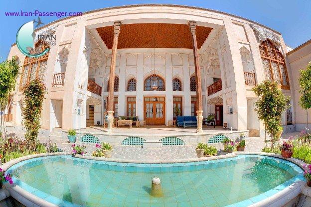 #hoteliran  #iranhotel #hoteltehran #tehranhotel https://t.co/NkbLuEdezT https://t.co/VjKsWzYdA3