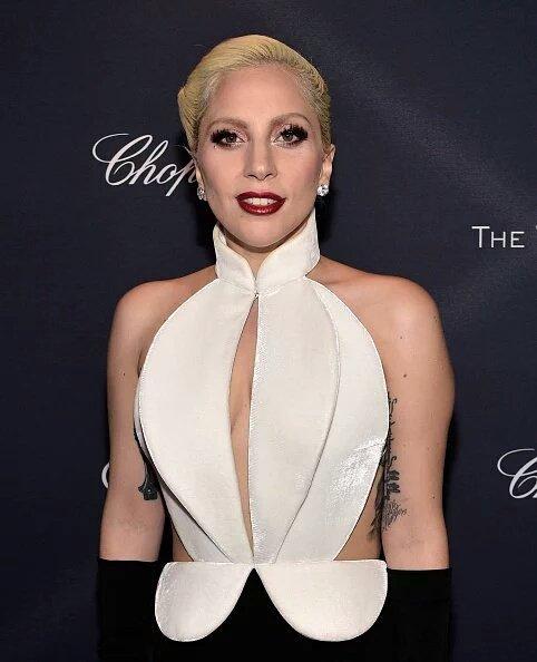 The Oscars 2016 >> ¡¡¡HOY!!! http://i.imgur.com/uQfXvSs.jpg - Página 4 CcSYTo4UMAAl_AK