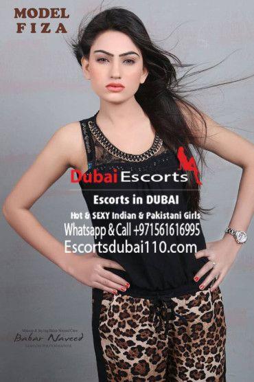 Dubai Service (@dubaiservise1) | Twitter