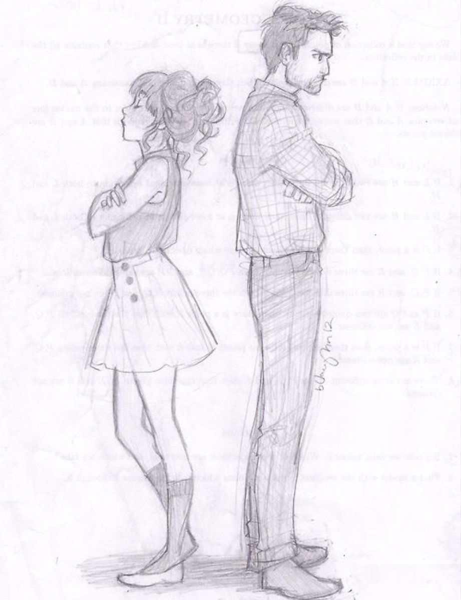 Fu9ny On Twitter U0026quot;#couple #love #breakup #sekach Https//t.co/s0ZLNB7KHLu0026quot;