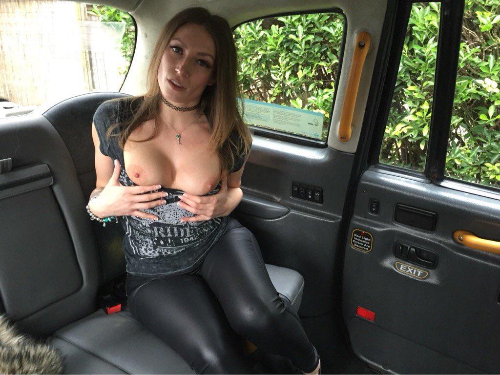 Ava Austen Porn