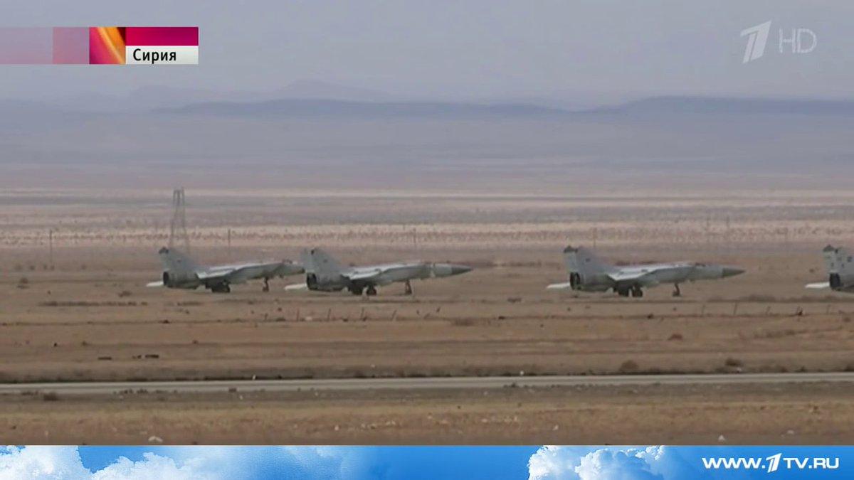 القوات الجويه السوريه .....دورها في الحرب القائمه  - صفحة 2 CcTOYHzWIAAOU4h