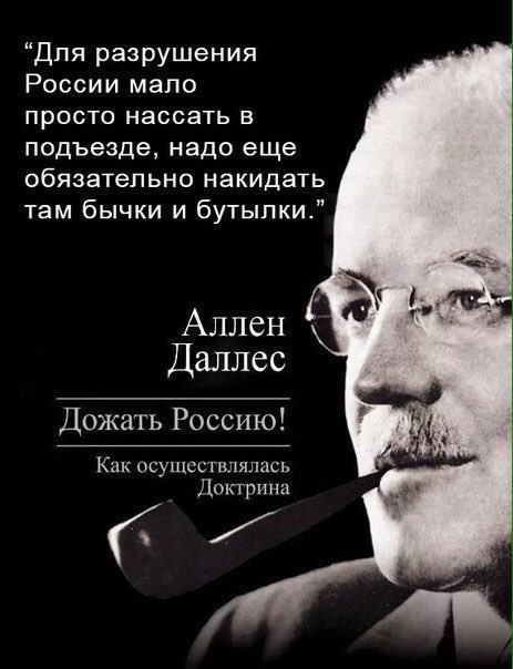 """Кабмин утвердил финплан аэропорта """"Борисполь"""" на текущий год - Цензор.НЕТ 210"""