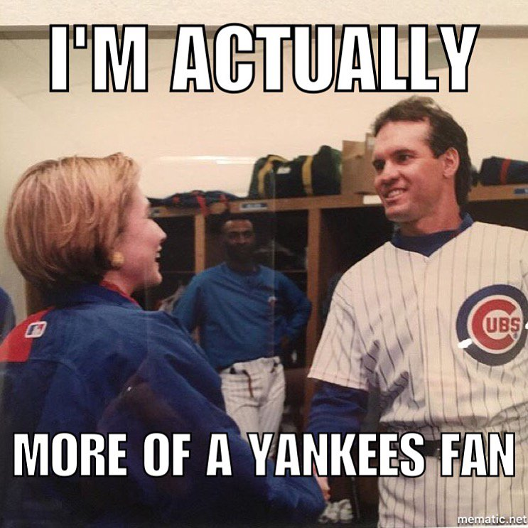 CcUADTdXIAATor6 chicago cubs memes🐻 on twitter \