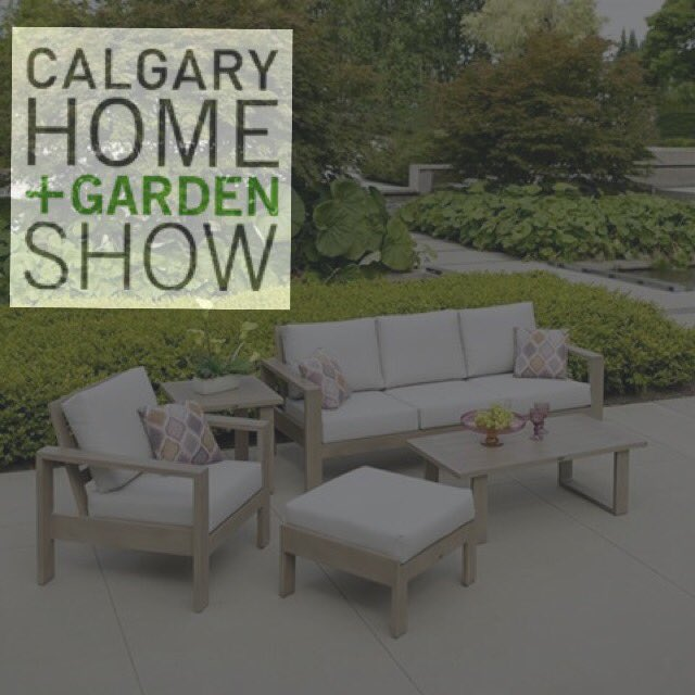 Try Out Our Park Lane Aluminium Collection By Ratana At The Calgary Home U0026  Garden Show! #WickerLand#Patio#Furniturepic.twitter.com/2XlS8rMbQf
