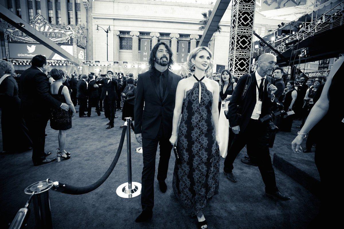 Academy Awards  - Page 17 CcV7s2CUAAAndz1