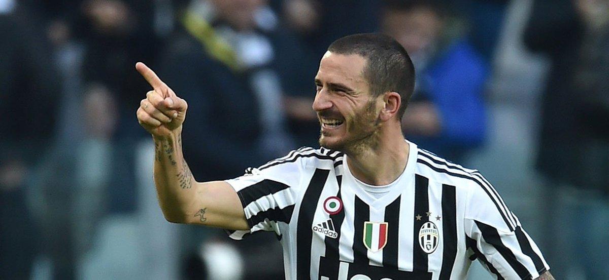 JUUVENTUS-INTER 2-0: Gol di Morata (su rigore) e Bonucci, +4 in classifica sul Napoli