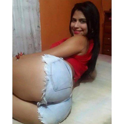 chicas putas venezolanas top damas escorts