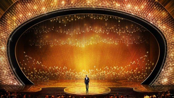 Academy Awards  - Page 17 CcVfNxBWAAUAJqX