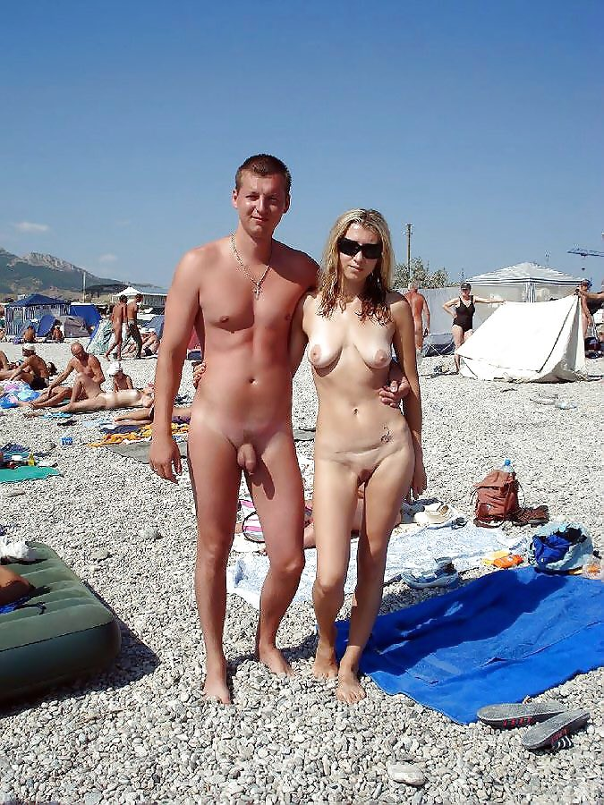Nudist nude naturist photos all clear
