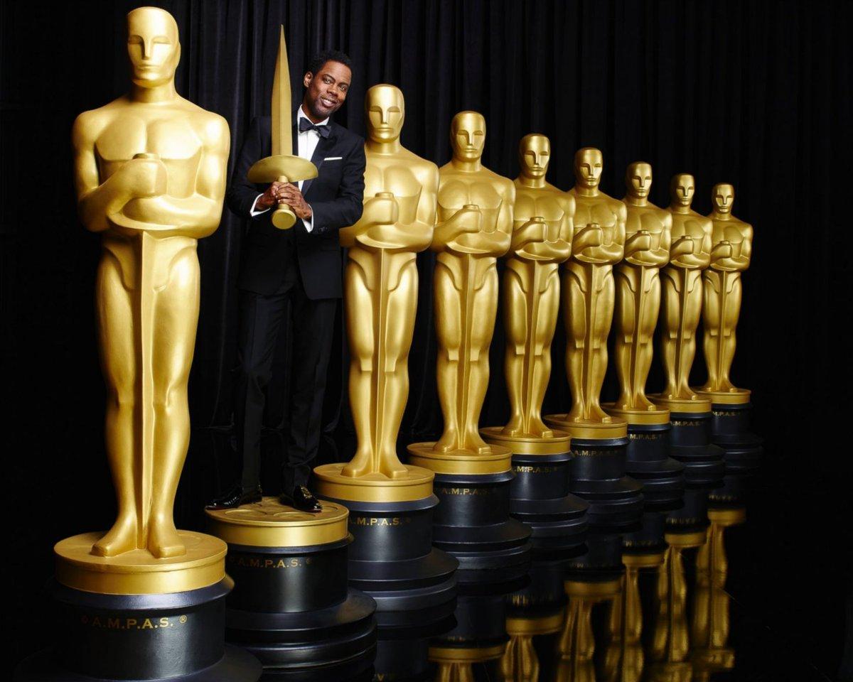 Academy Awards  - Page 17 CcVpwXoXIAAA8wV