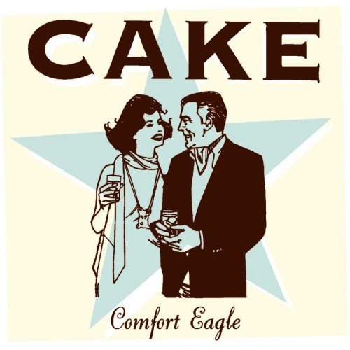 #NowPlaying ♬ Arco Arena - Cake https://t.co/1QoQngzZTY