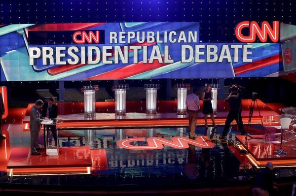 (Latimes) #Rubio and #Cruz make Trump the target in Republican debate : Two men trying to..  http://www. inusanews.com/article/178834 11509/rubio-cruz-trump-republican-target-debate &nbsp; … <br>http://pic.twitter.com/piFKwac1J5