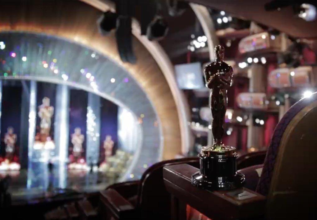 Academy Awards  - Page 18 CcWAUAxUkAATyK_