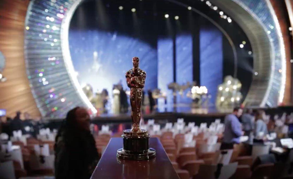 Academy Awards  - Page 18 CcWAUHIUkAA48g9