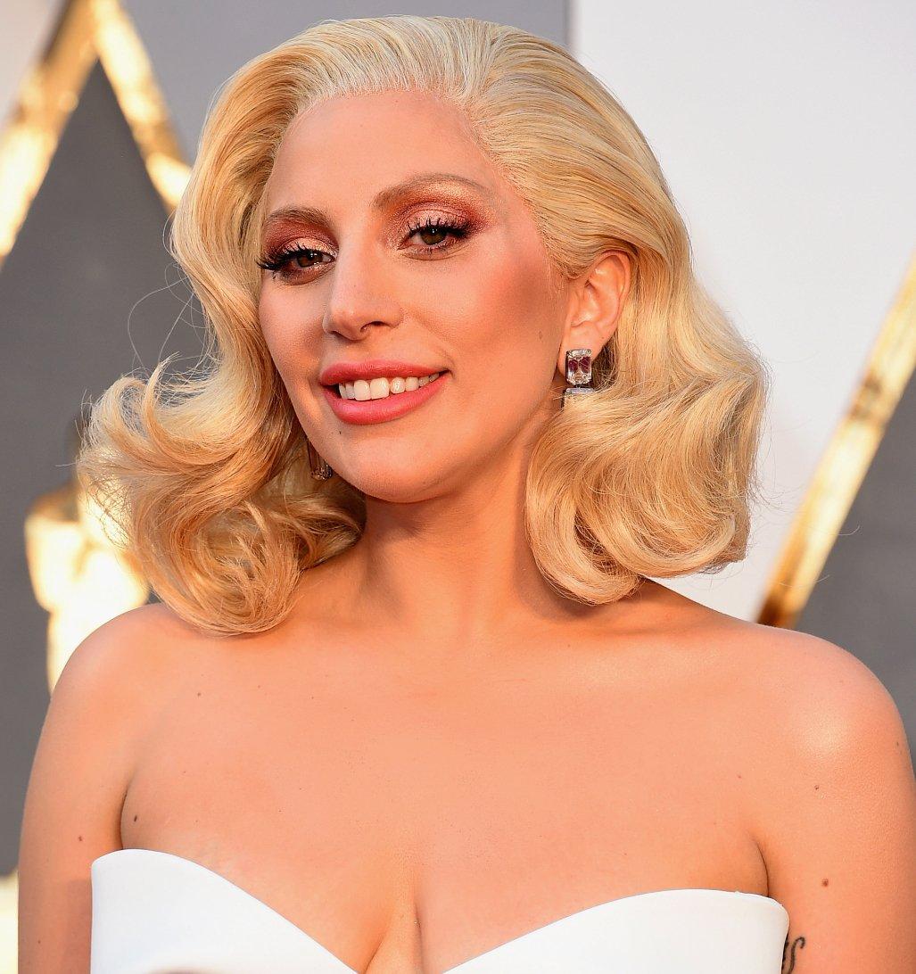The Oscars 2016 >> ¡¡¡HOY!!! http://i.imgur.com/uQfXvSs.jpg - Página 4 CcWD09-WoAAJXEY