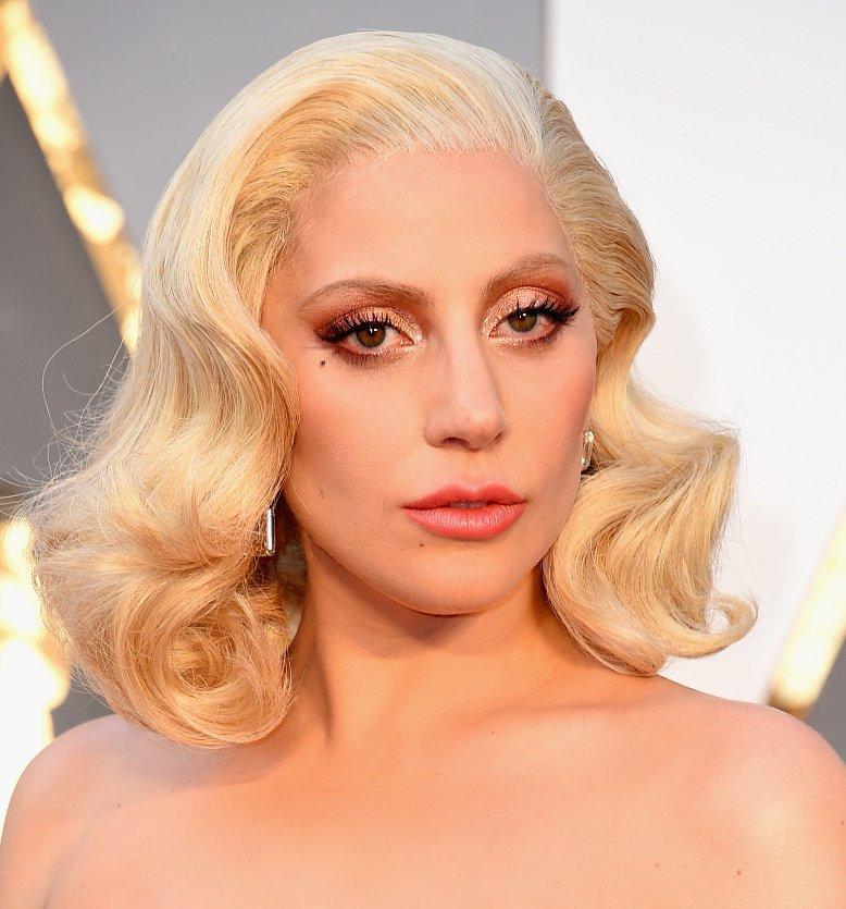 The Oscars 2016 >> ¡¡¡HOY!!! http://i.imgur.com/uQfXvSs.jpg - Página 4 CcWD0GUXEAA1uAm