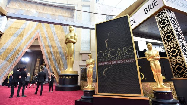 Academy Awards  - Page 17 CcWG7vlVAAACFg_
