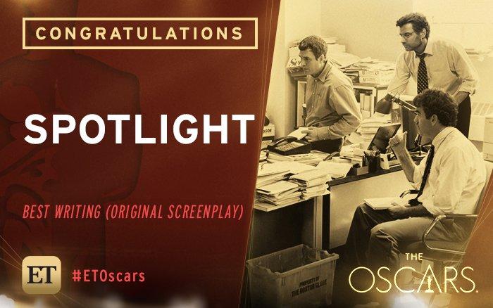 Academy Awards  - Page 18 CcWKPiLWoAE8_Vm