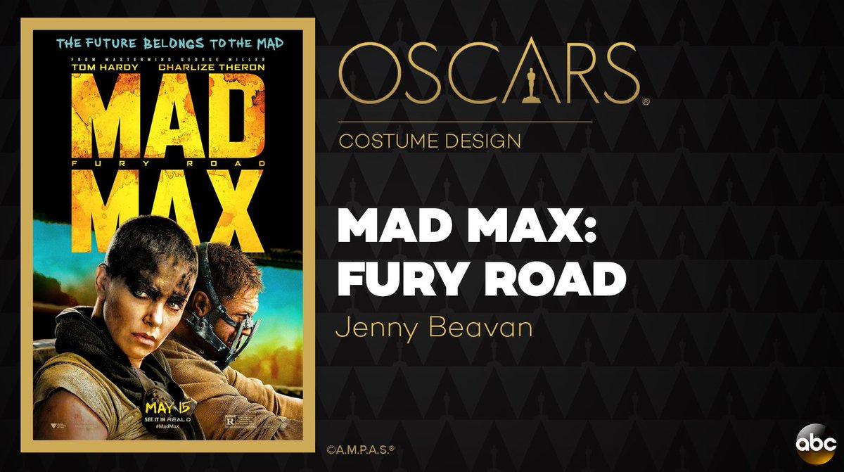 Academy Awards  - Page 18 CcWRoKFWEAAmXwJ