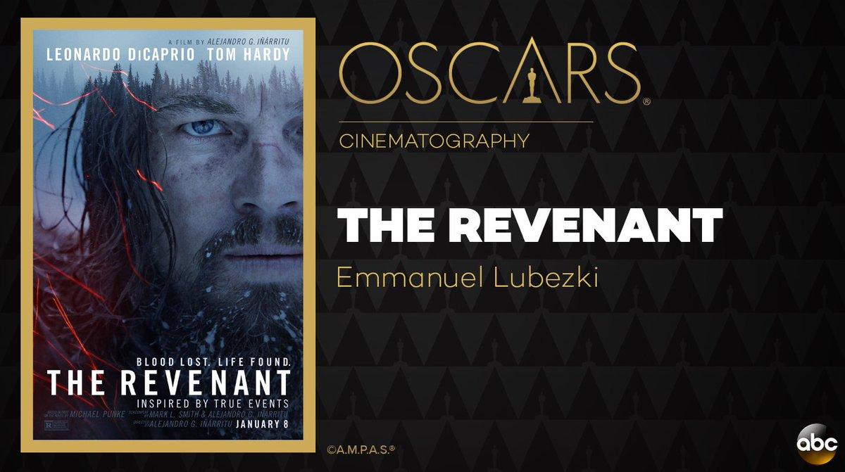 Academy Awards  - Page 18 CcWVI8iXIAAc663