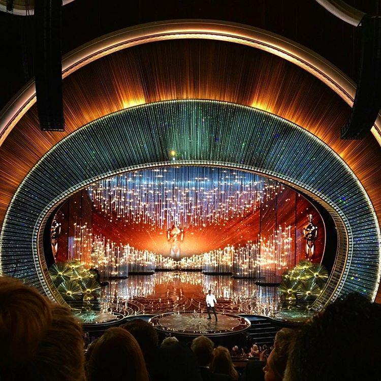 Academy Awards  - Page 18 CcWXLvJUMAEfSEQ