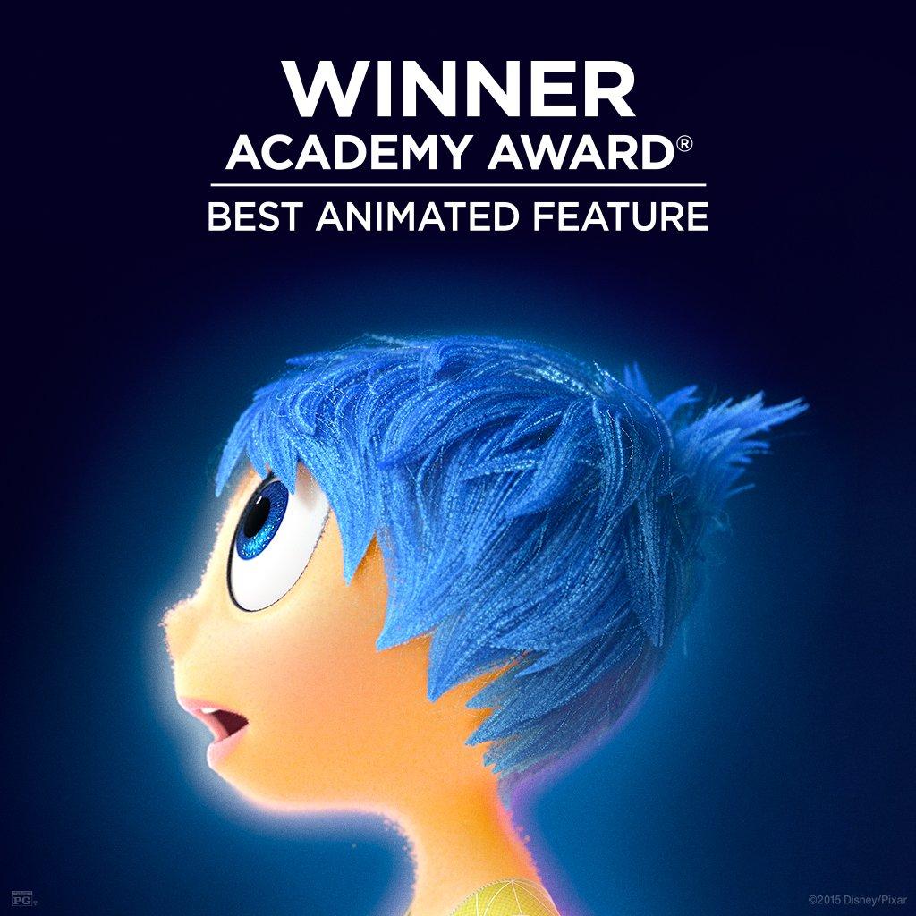 InsideOut (@PixarInsideOut) | Twitter