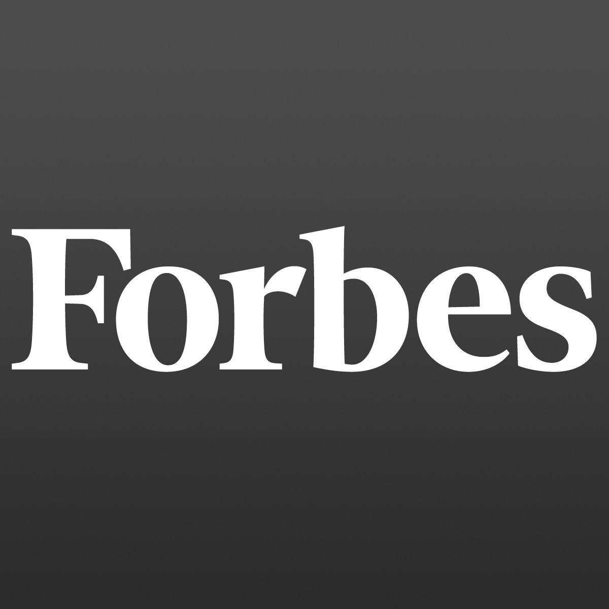 Forbes Asia 30 Under 30 Stars Are Tough To Beat @yinsylvia92 @Shopprapp https://t.co/0UtOzovtnD #tech #startups https://t.co/GbBOB9wLnU