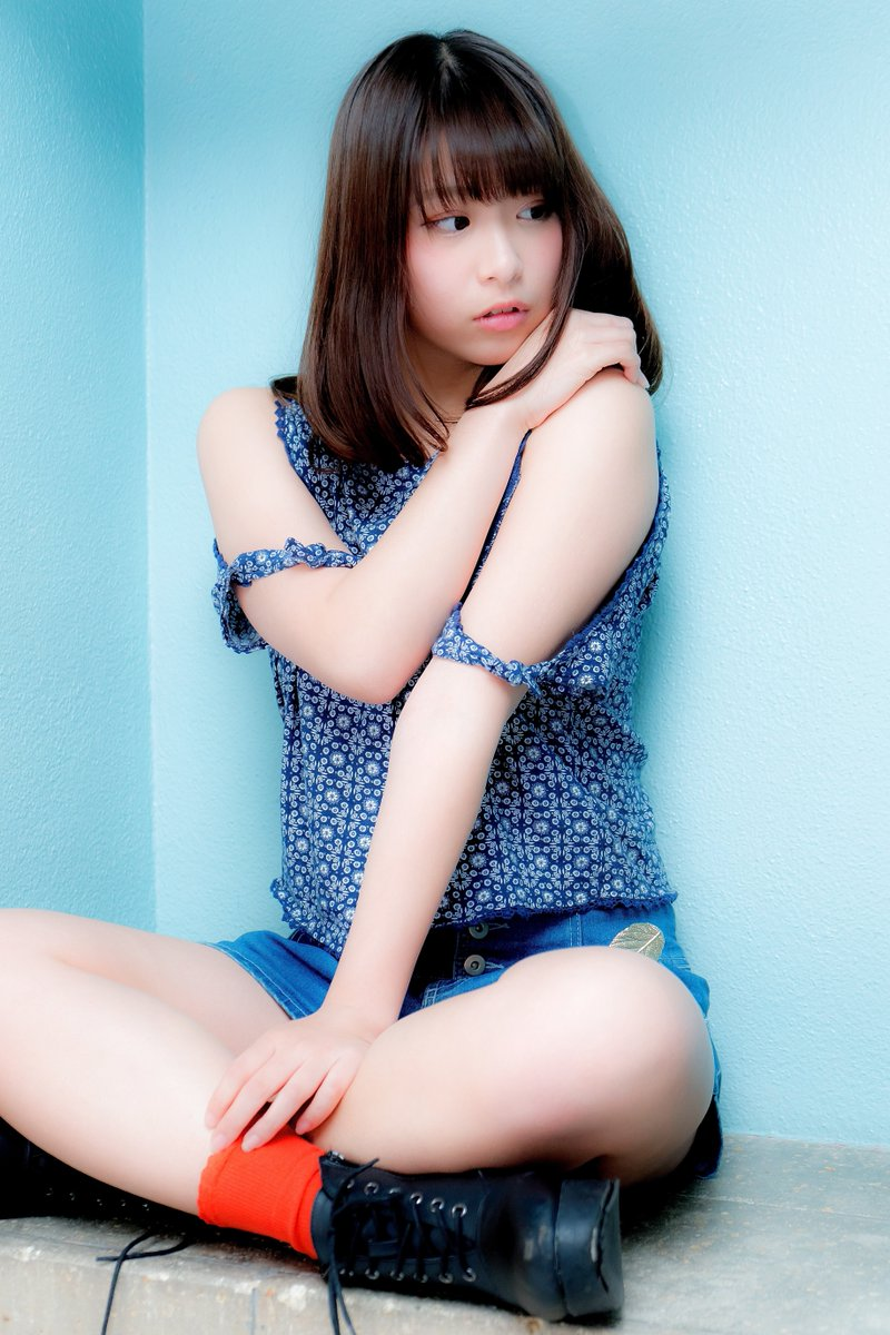 momo撮影会  Studio Debbie's  Part-Ⅲ Model mayuさん(@m_mayu_n ) #mayu #momo撮影会