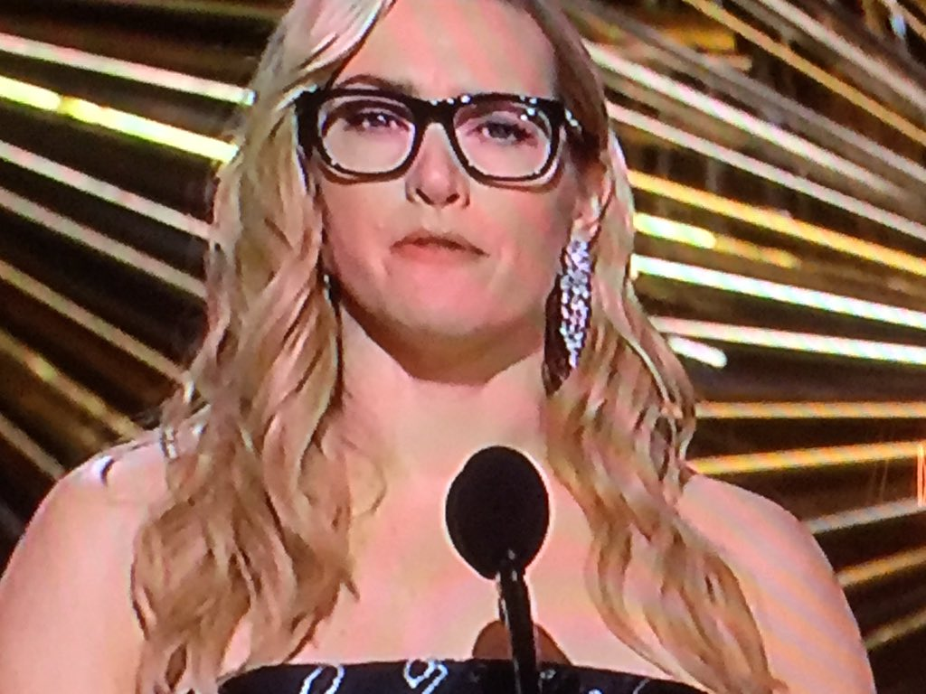 """""""No, I'm not Kate Winslet. I'm Kate Kent."""" https://t.co/loPFRasuPM"""
