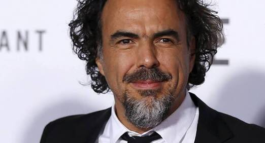 "#Oscars ¡Sí se pudo! ""El Negro"" Iñárritu se lleva premio a mejor director por @RevenantMovie https://t.co/fcYhfX1eNB https://t.co/tJhkj1SBR6"